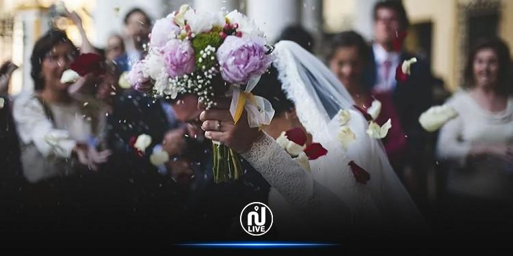 حفل زفاف في القيروان بحضور 2000 شخص : مصور الفيديو يؤكد تعرضه للهرسلة من قبل المعتمد
