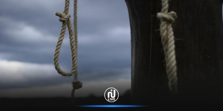 تسجيل 19 محاولة انتحار خلال شهر ماي
