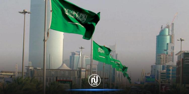 السعودية تعتقل عددا من المسؤولين بينهم قاض في قضايا فساد