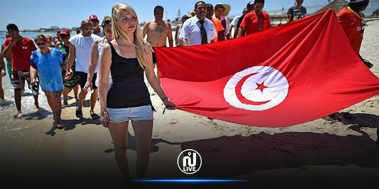مدير عام ديوان السياحة: تلقيح عدد كبير من التونسيين سيساهم في جلب السياح