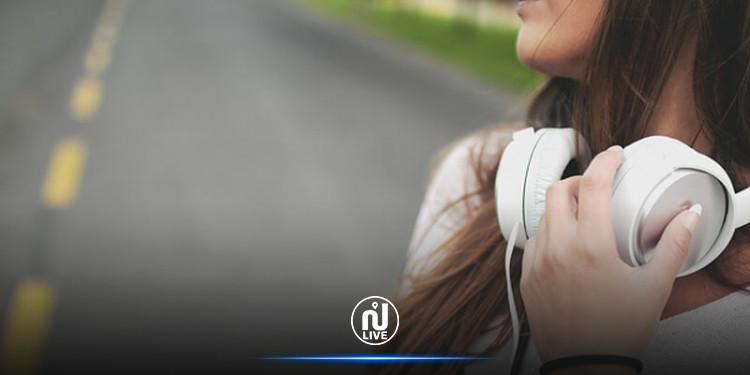 التكرار المزعج لأغنية محددة مفيد للدماغ