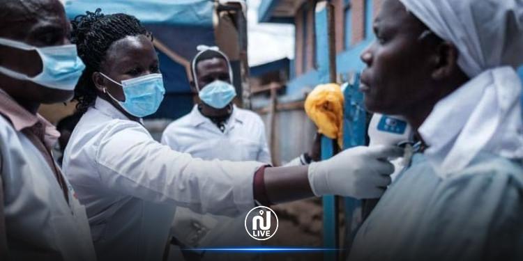 الصحة العالمية: إفريقيا تشهد عودة مدمرة لعدوى كورونا