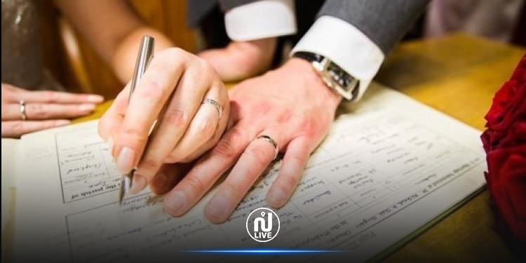 سوسة : عدول الإشهاد يمتنعون عن تحرير عقود الزواج خارج مكاتبهم