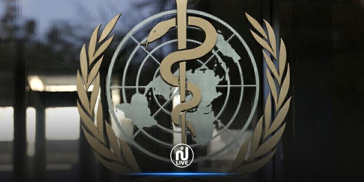 الصحة العالمية : متحور  كورونا الهندي يتفشى في 92 دولة
