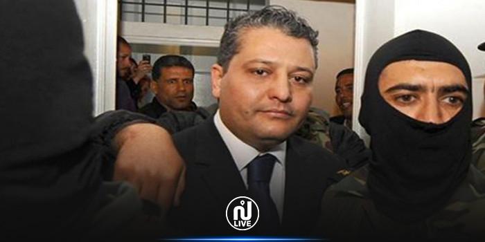 هيئة الدفاع عن عماد الطرابلسي تتجه نحو القضاء الدولي