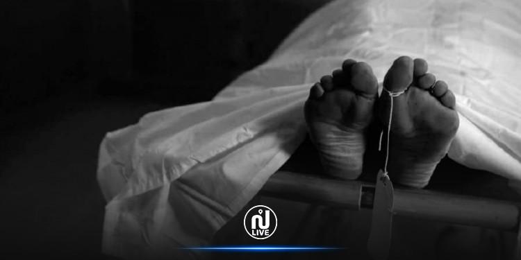 جندوبة : العثور على جثة كهل ملقاة بأحد الأودية