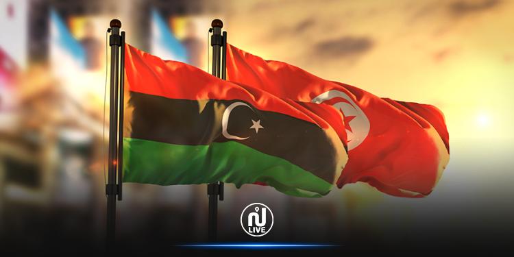 الجرندي : الوضع في ليبيا هو أبرز أوليات تحرك الدبلوماسية التونسية