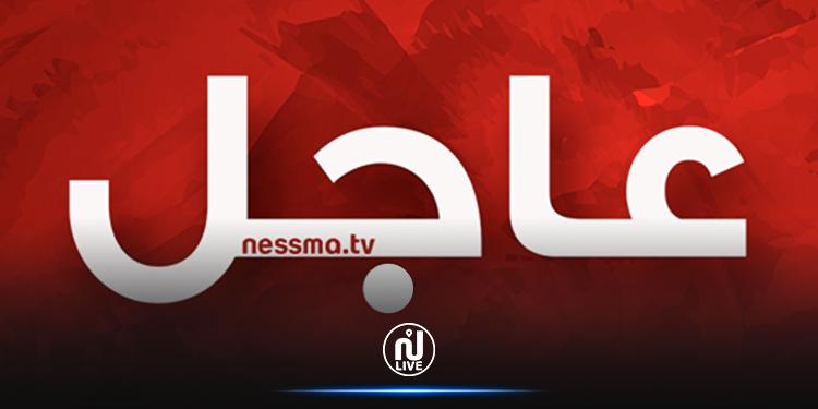 184 وفاة و2819 إصابة جديدة بكورونا في تونس