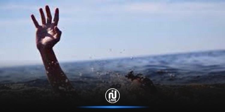 الحماية المدنية تنفي تسجيل غرق 20 شخصا بشاطئ راس أنجلة