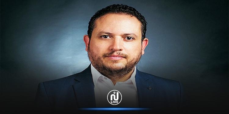 طارق الكحلاوي:  هناك في محيط قيس سعيد من يغذي نزعة الفردانية