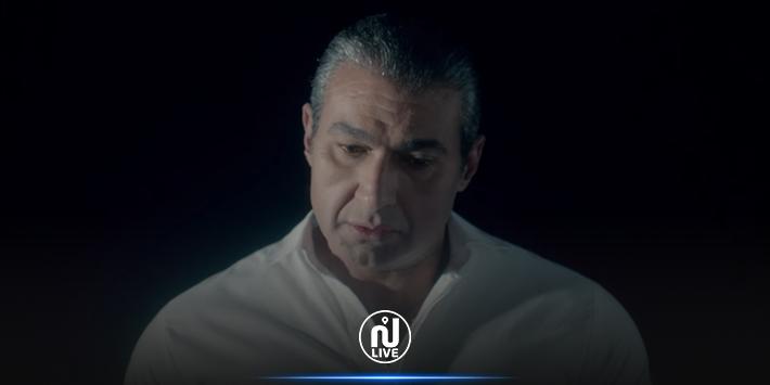 وصفوه بالمستضحك..  ياسر جلال محل سخرية المتابعين (فيديو )