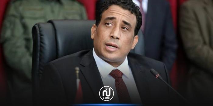 المجلس الرئاسي الليبي: نسعى للتوافق حول قانون للإنتخابات