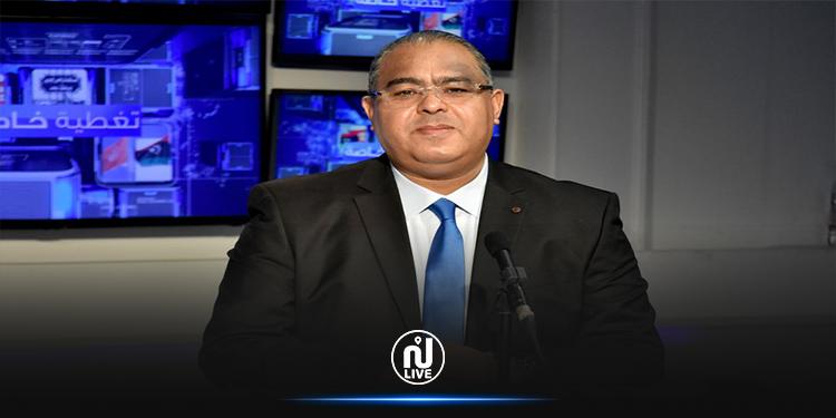 محسن حسن : التحديات الاقتصادية المطروحة أمام الحكومة  عميقة و تتطلب مناخا سياسيا و إجتماعيا مستقرا