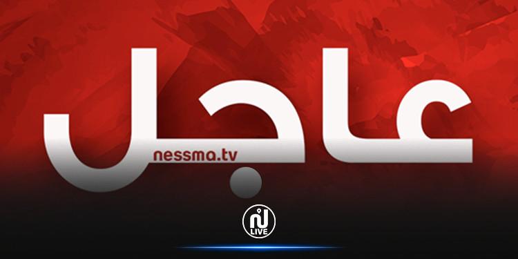 1182 اصابة و12 وفاة جديدة بكورونا في تونس