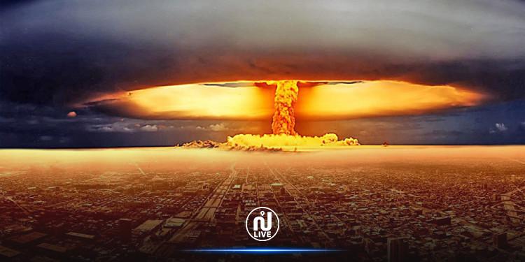 غوتيريش: العالم أصبح قريبا جدا من الدمار النووي