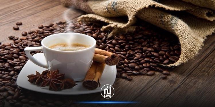 شرب القهوة يقلل خطر الإصابة بأمراض الكبد المزمنة