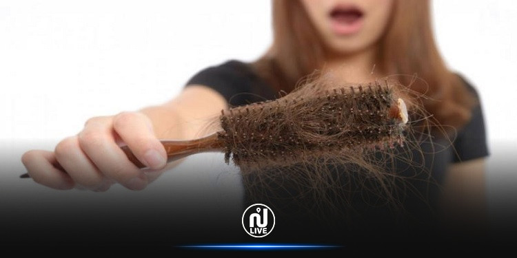 أطعمة قد تسبب تساقط الشعر.. احذروها!