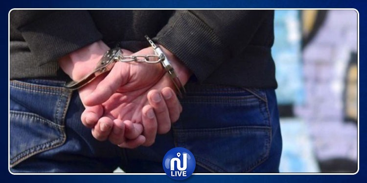 باردو: تفكيك عصابة 'براكاجات' يقودها عون سجون