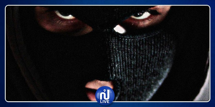 Hold-up à La Goulette : Le 2ème complice arrêté