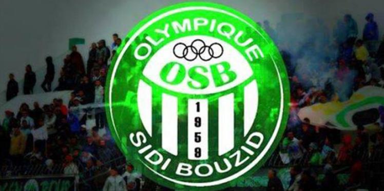 أولمبيك سيدي بوزيد يثير مواقع التواصل الاجتماعي