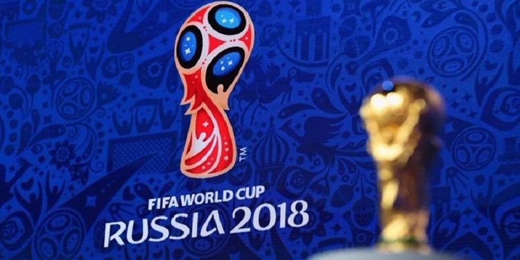 الاعلان عن قائمة اولية لحكام مونديال 2018