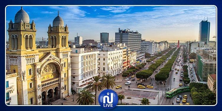 Tunisie:5ème meilleur pays africain pour faire du business, en 2019