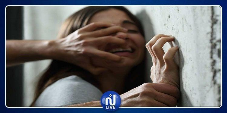تورط في 6 حوادث إعتداء جنسي.. عامل توصيل يثير رعب نساء لندن