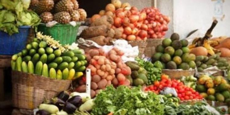 Ramadan 2018 : Tous les produits de consommation seront disponibles