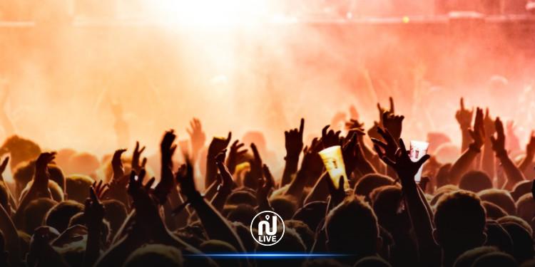 Pour fêter la fin de la pandémie l'Union Européenne envisage d'organiser une gigantesque série de concerts