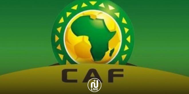 Le Maroc désigné pays hôte de la CAN féminine 2022