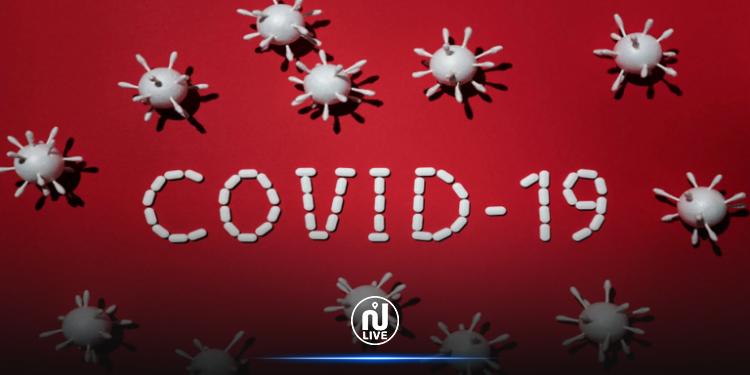 Le président du syndicat des médecins du secteur privé met en garde les patients Covid-19 contre l'usage des médicaments sans prescription médicale