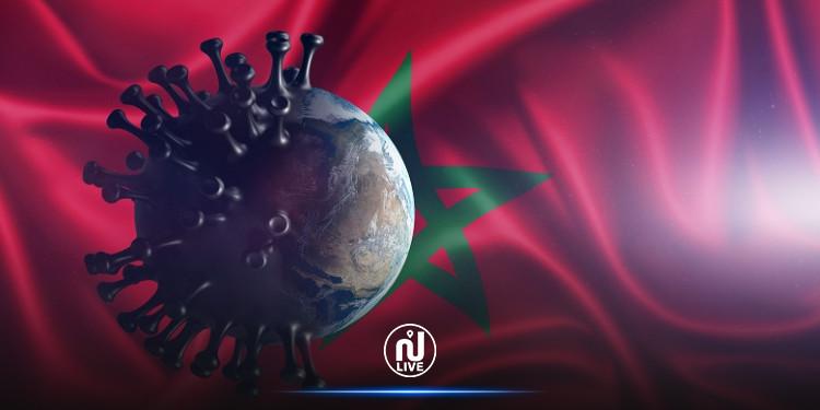 Maroc : Découverte de la nouvelle souche du Coronavirus