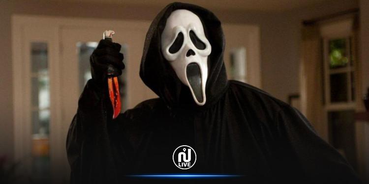 Scream 5 : Le tournage est terminé et il y a une tunisienne au casting !