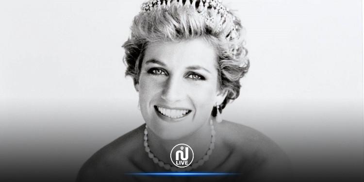 Princesse Diana : Après son frère, c'est son grand amour Hasnat Khan qui sort du silence