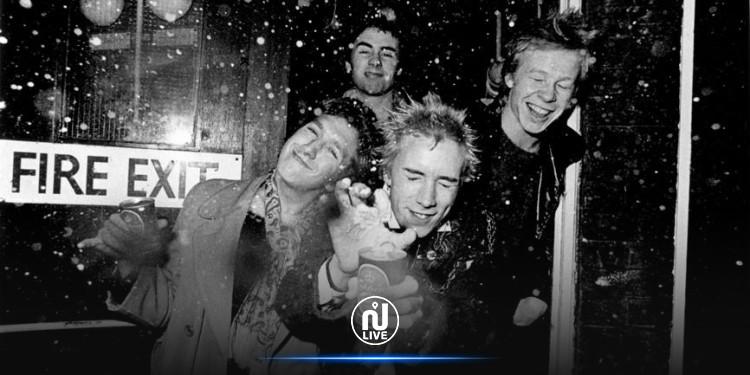 Sex Pistols : Danny Boyle prépare une mini-série sur les enfants terribles de la punk rock britannique