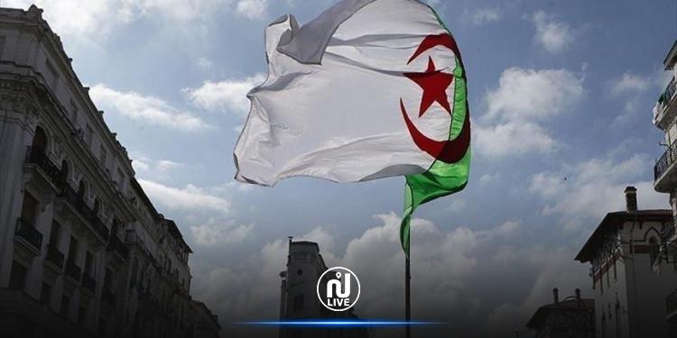 Algérie : Cinq morts et trois blessés dans l'explosion d'une bombe artisanale