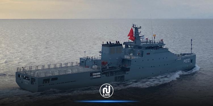 Exercice militaire commun entre la Tunisie et les Etats-Unis