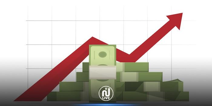 TIA : Le bilan des investissements déclarés s'achève en 2020 sur une note positive malgré la crise