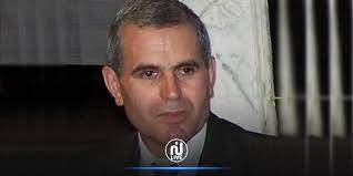 Brahim Bartagi: «Selon les premiers éléments de l'enquête, aucune partie n'est derrière les troubles»