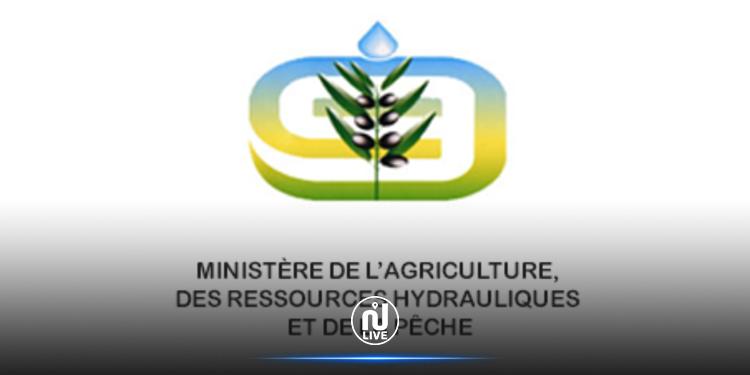 Le ministère de l'Agriculture adopte des mesures pour augmenter l'approvisionnement en engrais