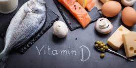 La vitamine D, un outil précieux dans la lutte contre la Covid-19