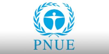 PNUE : Les litiges climatiques se multiplient et entraineront des changements indispensables