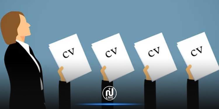 Selon une étude, 42% des jeunes au chômage ont trouvé un emploi par leurs propres moyens
