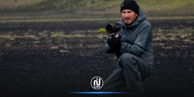 « The Whale » : Le réalisateur Darren Aronofsky revient 4 ans après « Mother ! »