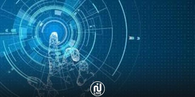 La Tunisie parmi les meilleurs pays en termes de digitalisation à des fins économiques