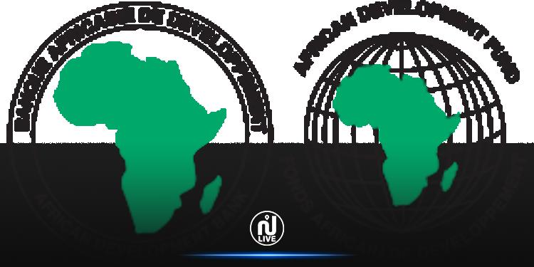 Afrique/ Développement : Signature d'un plan d'action commun entre la BAD et la BEI pour soutenir les investissements publics et privés