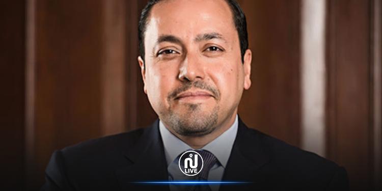 Hazem Ben Gacem octroie un don de 2 millions de dollars au Bureau de Harvard en Tunisie