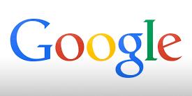 Une start-up tunisienne parmi les 10 choisies par le premier accélérateur de Google