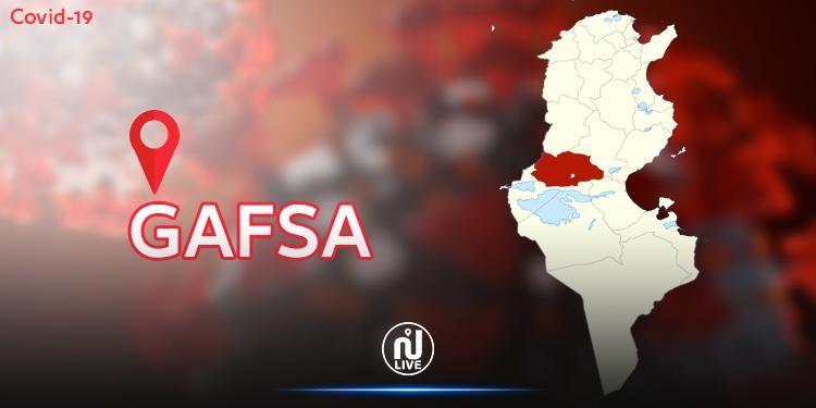 Gafsa-Covid-19 : Fermeture temporaire de l'IPEIG et d'un foyer universitaire après la détection de cas positifs