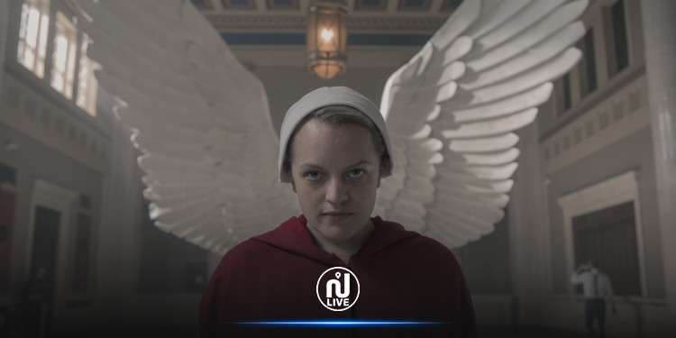 « The Handmaid's Tale » revient bientôt pour une quatrième saison